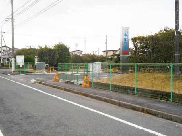 yusunosato001